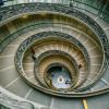 1. Vatikáni múzeumok