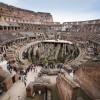 3. Colosseum